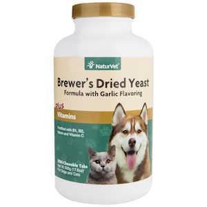 Brewers Yeast Products