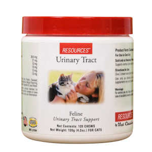 Urinary Tract Health