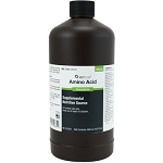 Amino Acid Concentrate  -  500 ml. (16.6 oz)