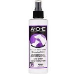 AOE Spray - 8 oz.