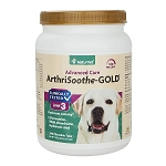 Arthrisoothe Gold - All Natural Arthritis Formula - 240 tablets