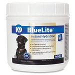 K-9 Bluelite Energy and Replenishment Supplement - Large 1.75 lb. Container