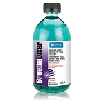 BreathaLyser Plus - Drinking Water Additive - 16 oz.