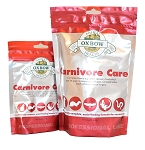 Carnivore Care - 2.5 oz. Pouch