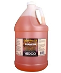 ChlorHex 2 X Shampoo - Contains 4% Chlorhexidine -  Gallon