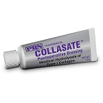 Collasate Gel - Natural Collagen - 7 gm.