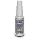 Collasate Spray - Natural Collagen - 1 oz.