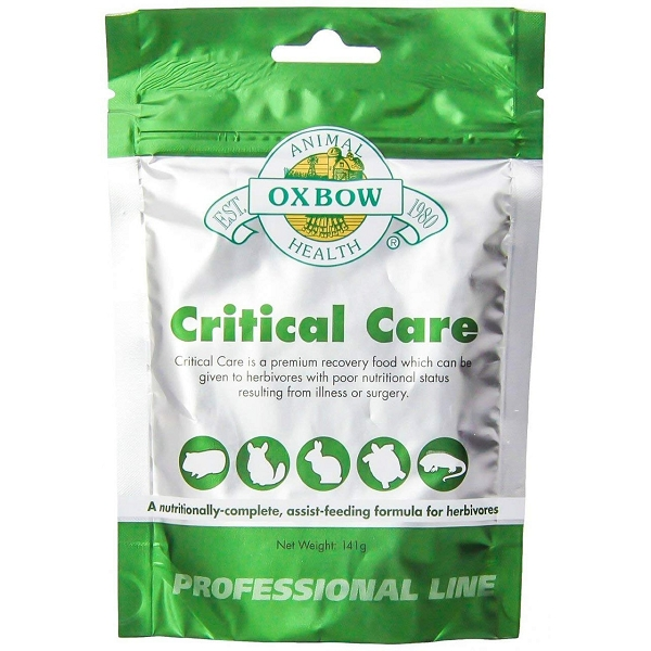 Critical-Care-Anise-Pouch