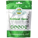 Critical Care -   Regular Anise Flavor - 5 oz. Pouch