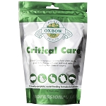 Critical Care -Regular Anise Flavored -  16 oz. Pouch