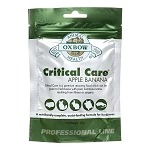 Critical Care -     Apple Banana Flavor - 5 oz. Pouch