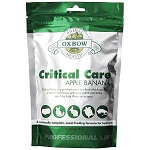Critical Care -    Apple Banana Flavored -  16 oz. Pouch