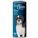 DogSure Powder Meal Replacement - 4 oz.