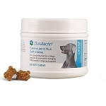 Duralactin Canine Joint Plus Soft Chews - 60 chews