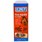 EMT Collagen First Aid Gel - 1 oz.