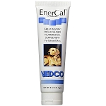 Enercal High Calorie Gel - Large 5 oz. Tube