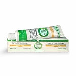 Enzadent Enzymatic Toothpaste - Poultry Flavor - large 90 gm. (over 3 oz.)