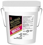 Equi Lyte Powder - 5 lb.