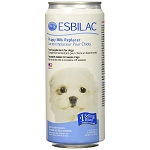 Esbilac Liquid for Puppies -11 oz.