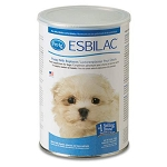 Esbilac Powder for Puppies - 28 oz.
