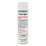 Foam Quat Disinfectant - 18 oz.