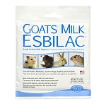 Goat's Milk Esbilac Powder - 3/4 oz.