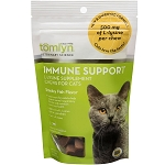 Tomlyn Immune Support - 500 mg. L Lysine Chews - 30 chews