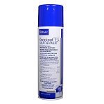 Knockout Area Treatment E.S. - 7 month protection - 16 oz.