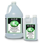K.O.E. - Concentrated Odor Eliminator - 16 oz.