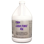 Liqui-tinic 4X - High Potency Liquid Concentrate - Gallon