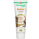 Methigel Urinary Acidifier Gel - 4 oz.
