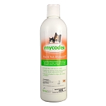 Mycodex Flea & Tick Shampoo P3 - Triple Strength - 12 oz.