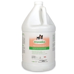Mycodex Flea & Tick Shampoo P3 - Triple strength - Gallon