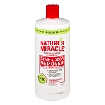 Nature's Miracle Stain & Odor Remover - 32 oz.