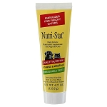 Tomlyn Nutri-Stat for Dogs and Cats - 4.25 oz.