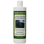 Odokleen Deodorizing Cleaner - Super Concentrate - 16 oz.