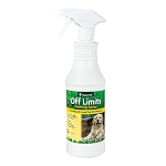 Off Limits Natural Pet Repellent Spray - Large 32 oz.