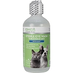 Tomlyn Opticlear Sterile Eye Wash - 4 oz.