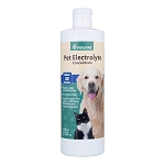 Pet Electrolyte Concentrate - 16 oz