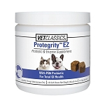 Vet Classics Protegrity GI Chews - Both Dogs and Cats - 20 chews