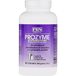 Prozyme Powder for Digestive Enzymes - 1 lb.