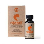 Rejeneril FP Energy Supplement - 25 ml