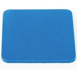 RTD Wound Care Dressing - one dressing pad