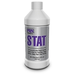 Stat High Calorie Liquid Diet and Supplement - 16 oz.