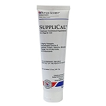 Veterinary Nutritional Supplement (Formerly Supplical)- 5 oz. tube