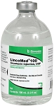 LincoMed 100 Injection - 100ml - CANNOT SHIP THIS PRODUCT TO CALIFORNIA