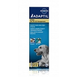 Adaptil - Dog Appeasing Pheromone - 60cc  Spray