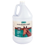 ArthriSoothe-GOLD Liquid for Horses - Gallon