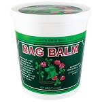 Bag Balm - 4.5 lb. Farm Pail