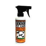 Banixx Pet Wound Spray - 8 oz.